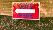Why Isn't Election Day A National Holiday In The United States?