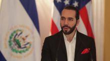 El Gobierno salvadoreño no advirtió a la ciudadanía de toxinas en el agua