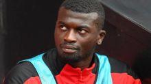 Foot - Transferts - Transferts: Nantes pense à l'attaquant de Rennes M'Baye Niang