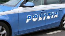Incidente a Roma tra due biciclette: deceduto un uomo