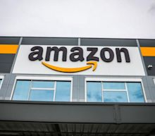 Amazon crushes Q3 expectations even without Prime Day bump, but AWS growth slowed to 29%