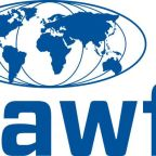 Crawford & Company Reports 2020 Fourth Quarter and Full Year Results