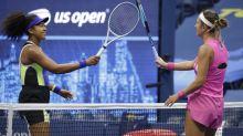 "Osaka, tras ganar su segundo US Open: ""Ha habido momentos muy duros"""