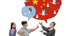 Bomba de tiempo: la baja natalidad, la gran debilidad que China no logra revertir