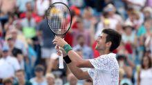 Roland-Garros : Novak Djokovic attendu sur le Central pour la septième journée