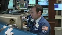 Little Change to Stock Futures