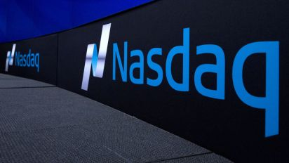 Nasdaq open to cryptocurrency exchange in future