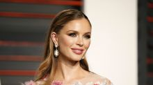 Can Georgina Chapman's Marchesa make a comeback in the era of 'cancel culture'?
