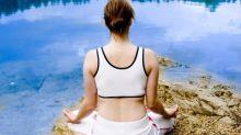 Diese vier Fehler machen wir fast alle beim Yoga