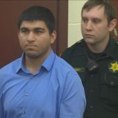 Suspect Confesses in Washington Mall Shooting