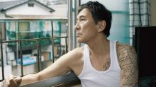 Under The Open Sky review: Koji Yakusho portrays difficulties faced by ex-yakuza