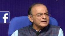 Renaming of institutions after Arun Jaitley, Sushma Swaraj and Manohar Parrikar mark shift from Congress era