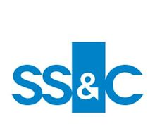 SS&C to Present at the Oppenheimer 23rd Annual Technology, Internet & Communications Conference