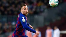 Mercato - Barcelone : Une réunion cruciale programmée pour régler le clash avec Arthur...