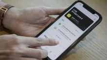 Tycoon's $6 Billion Surge Unseats Samsung Heir as Richest Korean