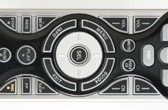 Black Friday Giveaways (part 5): Universal Remote's URC Digital R50