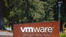 VMware Joins Samsung, Salesforce as Investor in Digital Asset's Series C Funding Round