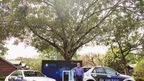 [CARVIDEO 汽車視界] 車壇直擊— Mercedes-Benz BlueTEC 生態駕旅