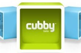 LogMeIn enters cloud storage arena with Cubby