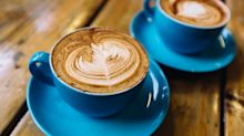 Kaffeetrinker leben länger? Das ist an der neuen Studie dran