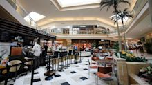 Some of Florida's premier malls — including Tampa's International Plaza — will have a new owner after $3.6B deal