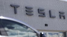 What's behind Tesla's big beat on Q2 deliveries