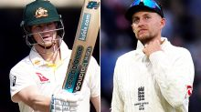 Steve Smith rises in Test rankings as Joe Root slide continues