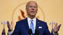 Biden caught between progressives and national security veterans on CIA pick