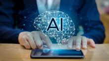 Artificial Intelligence Stocks Lurk Beyond Tech Giants, Says Bank Of America