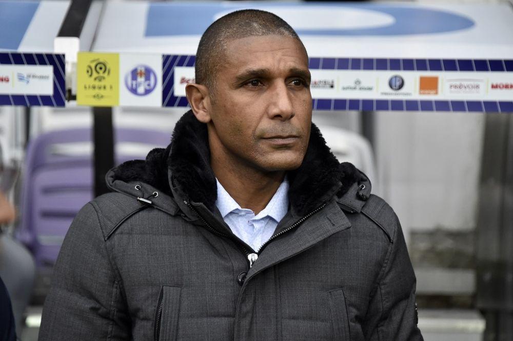 """Dortmund-Monaco: """"On oublie que les joueurs, ce sont des êtres humains'', déplore Franck Passi"""