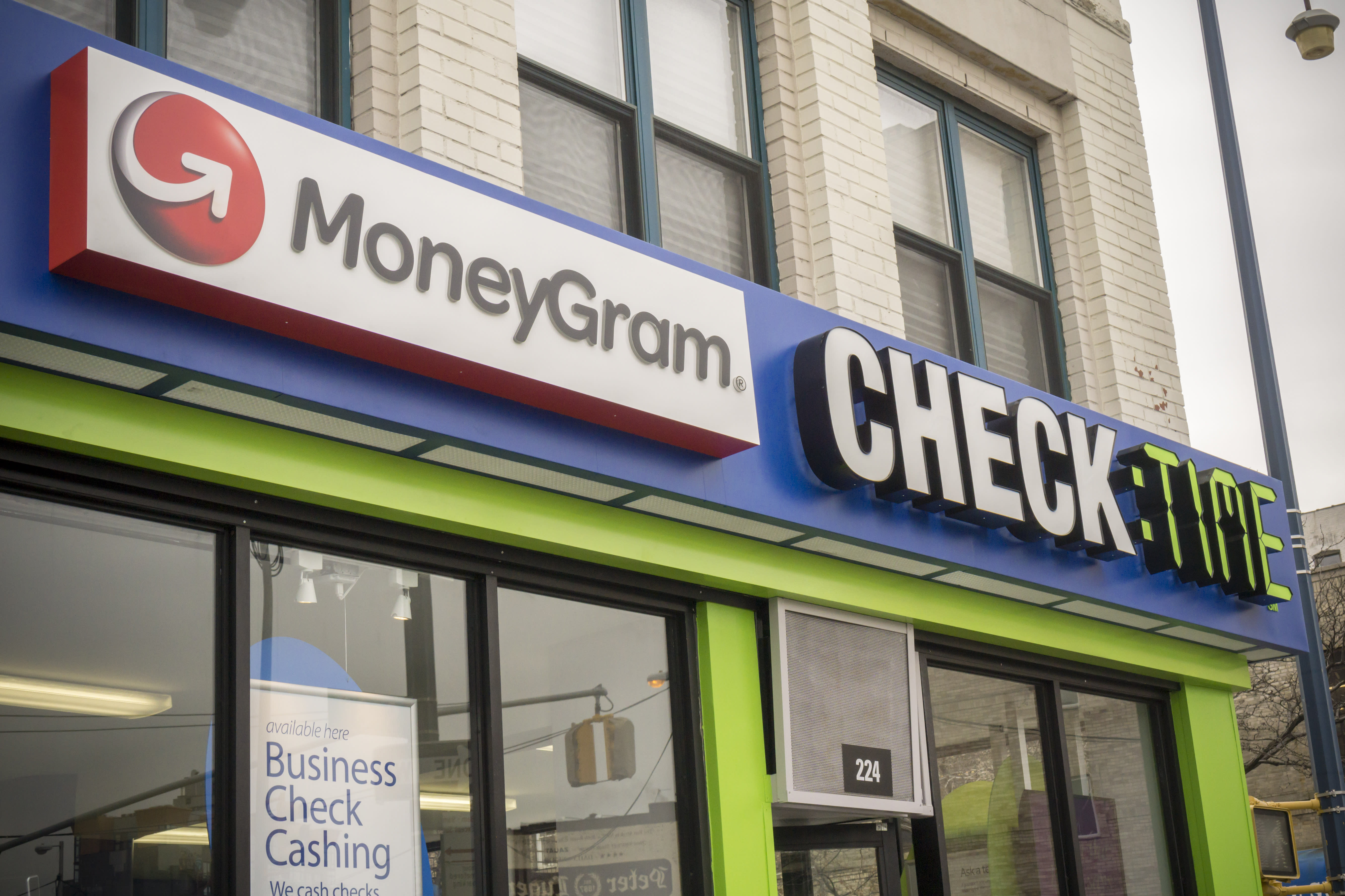 Millions of unbanked Americans face longer wait for CARES Act checks