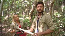 Tag 5 im Dschungelcamp: Die Nerven liegen blank