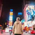 10 Best Advertising Stocks to Buy Now