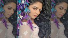 Bigg Boss 14 UNSEEN UNDEKHA: Kavita Kaushik Credits The Show For Her Personal Development And Making Her Strong