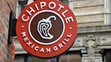 Chipotle Is Adding This to Its Menu for the First Time Ever