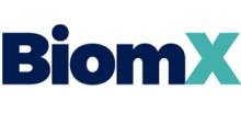 BiomX Inc. Announces $15 Million Registered Direct Offering