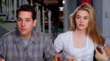 'Clueless' cast reunite 24 years after teen rom-com hit screens