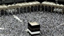 Coronavirus Outbreak: Saudi Arabia urges Muslims to hold off on making Hajj plans; country has reported over 1,500 cases
