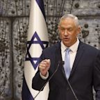 Israel Prepared to Attack in Iran, Defense Minister Says