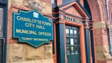 Charlottetown financial statements reveal $11.2M surplus