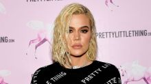 Khloe Kardashian Posts About 'Betrayal' Amid Tristan Thompson, Jordyn Woods Cheating Scandal
