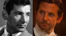 Bradley Cooper ya prepara su segunda película como director