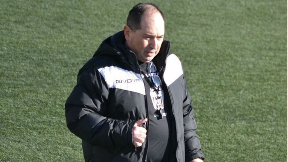 Técnico de clube espanhol é preso por denúncia de manipulação de placares