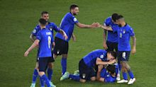 Italia vs. Austria | Horario, canal de TV en España, México, EEUU y Sudamérica, streaming online y alineaciones