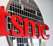 TSMC sees no expect major impact on chip exports from Taiwan airline woes