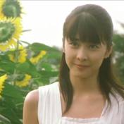 【電影LOL】竹內結子逝世 回顧2套盡顯演技電影作品