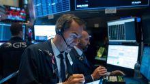 Nouvelles secousses sur les marchés