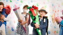 Trotz Corona-Fällen : Schulsenatorin will Hygienekonzept nicht nachbessern