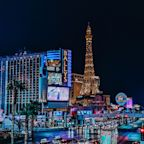Las Vegas Convention & Visitors Authority CEO on reopening in wake of COVID-19