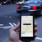 Uber concealed massive hack that exposed data of 57m users and drivers